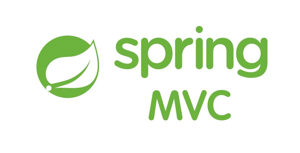 Spring MVC Tutorial