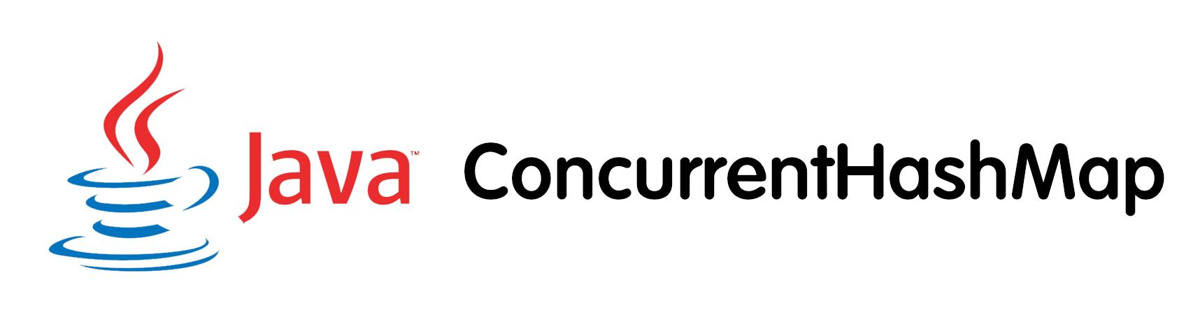 Java ConcurrentHashMap
